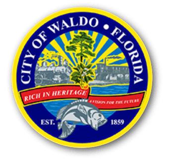 City of Waldo, Florida – Official Website